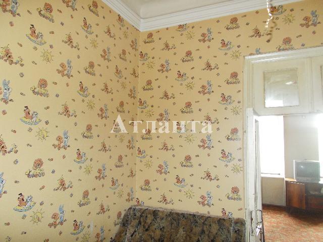 продажа однокомнатной квартиры номер A-72183 в Суворовском районе, фото номер 8